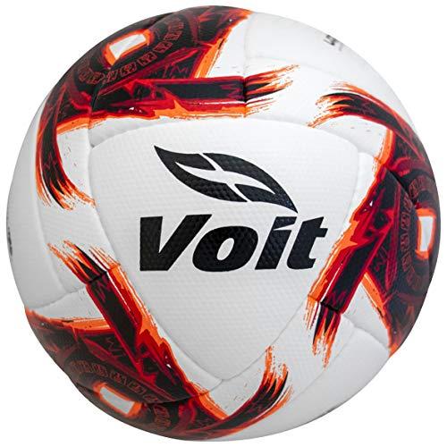 Voit Loxus II FIFA Quality Pro, Liga MX Clausura 2020 Official Match Ball