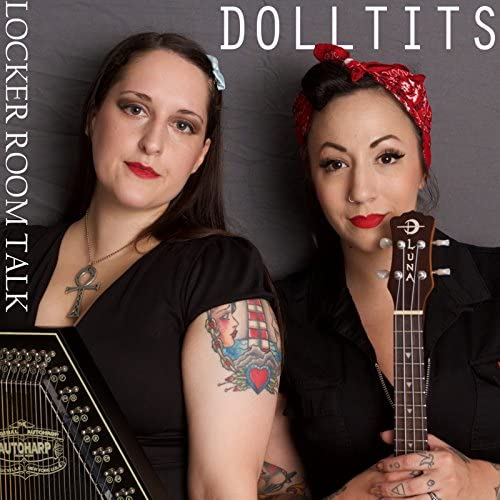 Dolltits