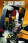 Judge Dredd, tome 3 par Swierczynski