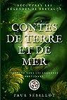 Contes de terre et de mer par Sébillot
