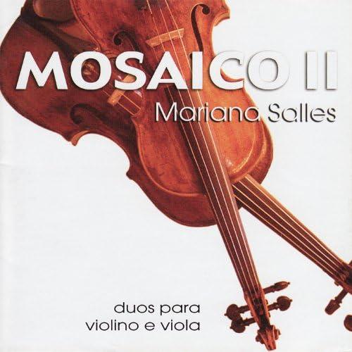 Mariana Salles