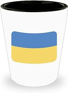ukraine flag emoji