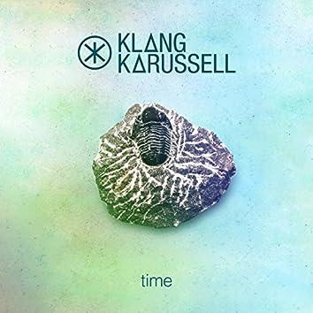 Time (Edit)