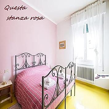 Questa stanza rosa