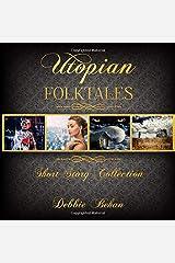 Utopian Folktales Paperback