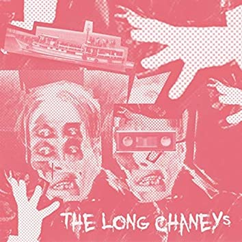 The Long Chaneys