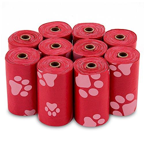 Best Pet Supplies Dog Poop Bags