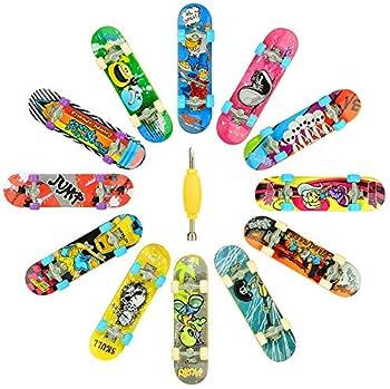 Best finger skateboards for kids Reviews