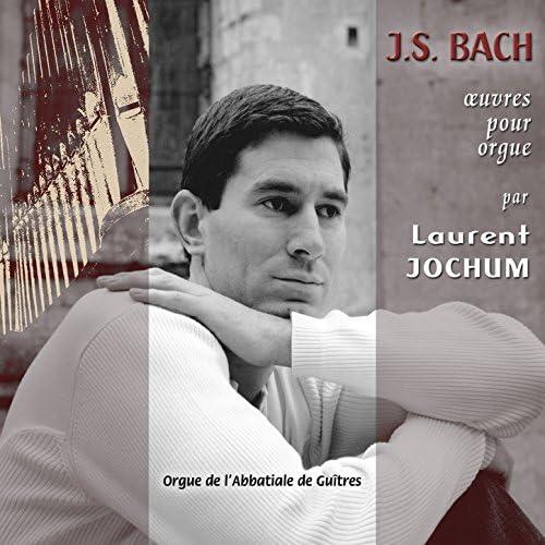 Laurent Jochum