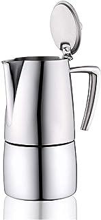Amazon.es: 100 - 200 EUR - Cafeteras italianas / Café y té: Hogar ...