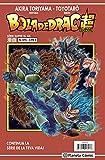 Bola de Drac Sèrie Vermella nº 275 (Manga Shonen)