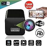 Spy Camera Charger - Hidden Camera - Spy Camera Wireless Hidden -