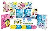 真夏の少年~19452020 DVD-BOX[DVD]