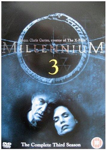 Millennium - Series 3