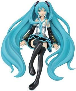 Sega Hatsune Miku: Premium Figure -Angel Breeze-