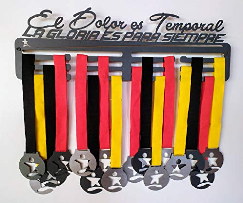 Sport Remember Medallero XXL