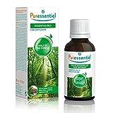 Puressentiel Oli Essenziali Passeggiata Nella Foresta - 30 ml