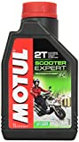 Motul 101254 Scooter Expert 2T