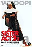 Sister Act 2-Back in The Habit [Import]