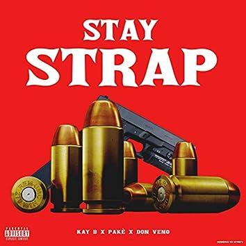 Stay Strap