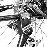 Stevens Fahrräder Test