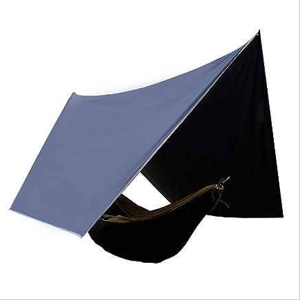 Sommerausflüge Picknickmatte Es ist geeignet für Camping im Freien mit bequemen und Wasserdichten Anti-UV-Sonnenschutz. Geeignet für Strände Picknick im Freien B07NY7G9FG   Bekannt für seine gute Qualität