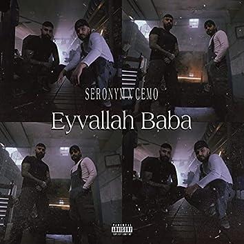 Eyvallah Baba