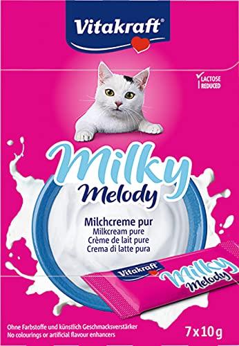 Vitakraft Milky Melody 70 gr. 70 g