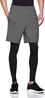 Under Armour Men's Mk1 Shorts