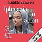 Iphigenia in Splott