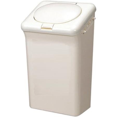 T-WORLD(ティーワールド) 防臭ゴミ箱 オムツペール