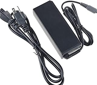 PK Power AC/DC Adapter for MEIKAI PDN-65B-16 P/N 030070032071 Power Supply Cord Cable PS Charger Input: 100-240 VAC 50/60Hz Worldwide Voltage Use Mains PSU