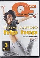 Quickfix: Total Cardio Hip Hip