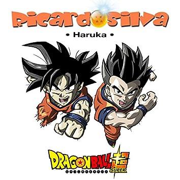 Dragon Ball Super, Ending 9
