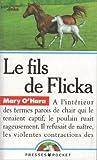 Le fils de flicka - Pocket - 01/11/1989