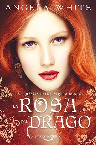 La rosa del drago