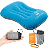 Zura Energy Inflatable