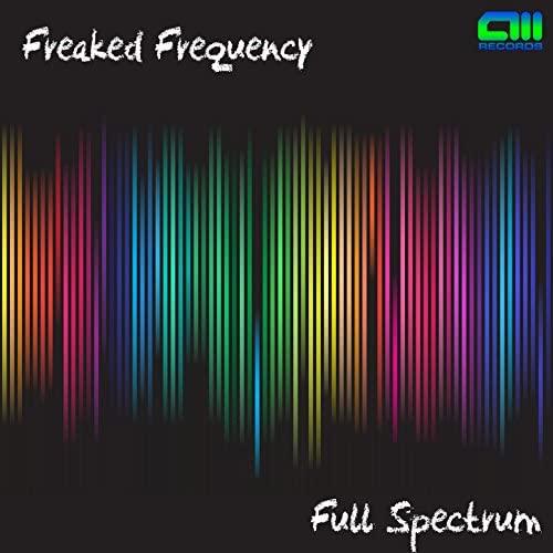 Freaked Frequency