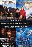 Hallmark Collector's Set [Import USA Zone 1]