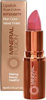 Mineral Fusion Intensity Lip Stick By 0.137 Oz (MF4004)
