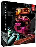 Adobe Creative Suite 3.3 Master Collection Upsell von CS 3.0 Design Premium englisch -