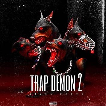 Trap Demon 2