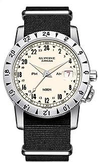 Orologio Glycine Airman NOON Ref. GL0157