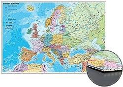 Karte Kontinente Welt.Landkarten Der Welt Alle Lander Alle Kontinente