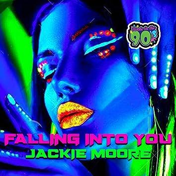 Falling Into You (1996)