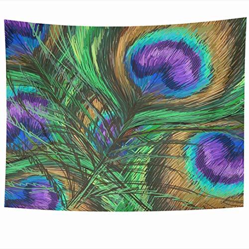 N\A Fundas de Almohada de Mariposa monarca sobre Flores de Naranja Home Throw Pillow Covers para sofá Vector Illustration Square Impresión a Doble Cara