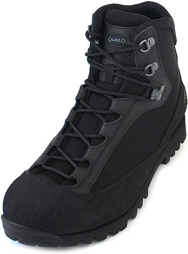 Aku Pilgrim GTX Combat FG Military bottes 41.5 EU noir