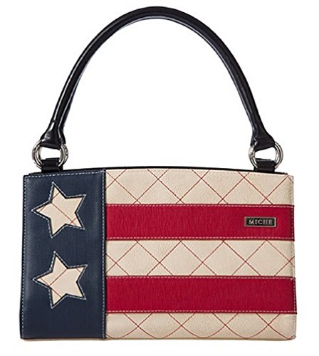 Miche Bag Classice Shell Only - Americana