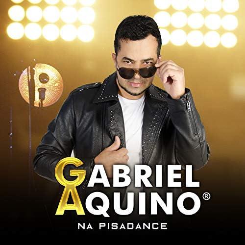 Gabriel Aquino