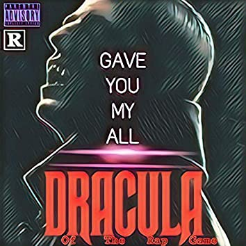 Gave You My All (feat. AVI)